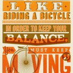 life-is-like-bicycle-quote