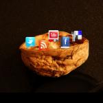 socialmedia-nutshell