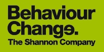 The Shannon Company New Zealand