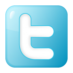 social-twitter-box-blue-icon