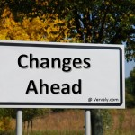 Change-Ahead.jpg