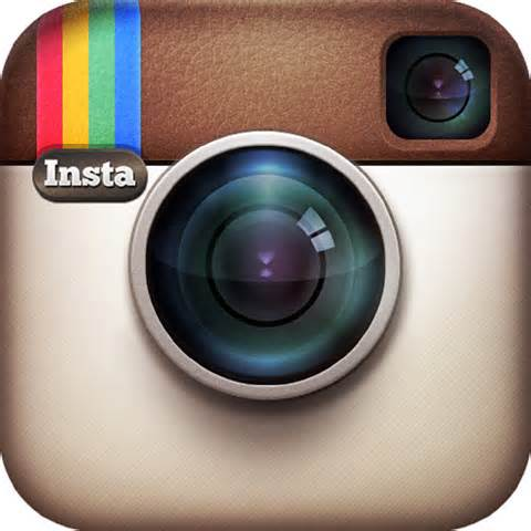 Top 3 Tips On Instagram For Businesses 101