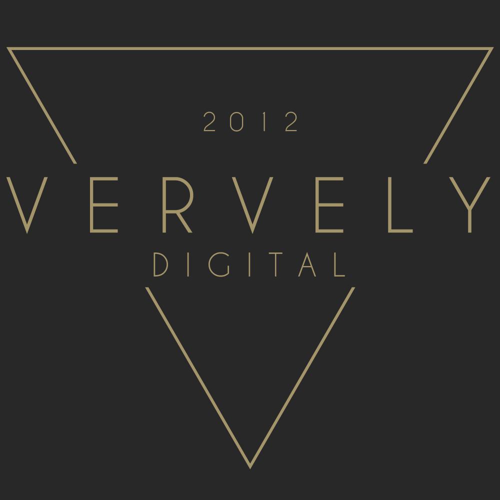 Vervely Digital