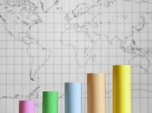 Content Metrics Success Measurement